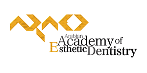 Arabian Academy of Esthetic Dentistry