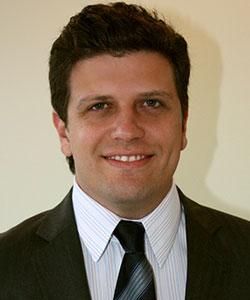 Dr.Braulio Paolucci
