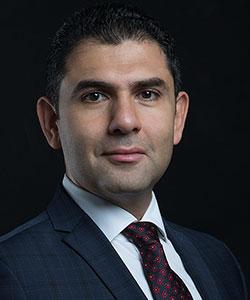 Prof.Dr.Wael Att