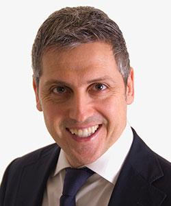 Dr.Federico Ferraris