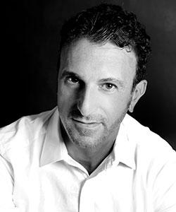 Stefano Inglese, MDT