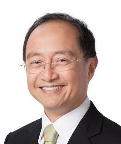 Hien Chi Ngo