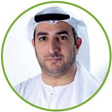 Eng. Anas Al Madani