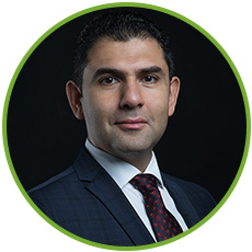 Prof. Dr. Wael Att
