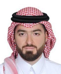 Dr. Waseem Radwan