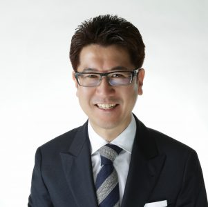 MDT Akihiko Yoshida