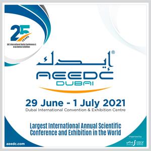 AEEDC-2021